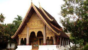 初めての一人海外旅行!治安がよくておすすめな東南アジア都市5選