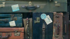 海外旅行での服装はどう決める?持っていく服の選び方と考え方