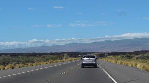 国際免許は必要なし!ハワイ旅行でレンタカーを賢く利用するコツ