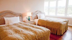 格安ホテルを最安値で予約!便利なホテル検索サイト&予約サイトのまとめ